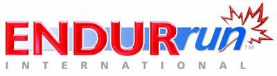 Endurrun Logo